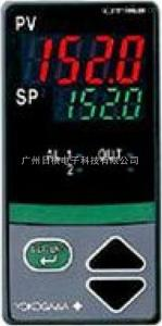 UT152-RN/AL温度调节器日本横河YOKOGAWA