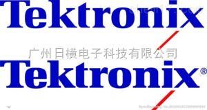 TPA-N-PRE转接头美国泰克Tektronix