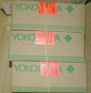 ADV151-P50 ATD5A-00日本橫河卡件特賣