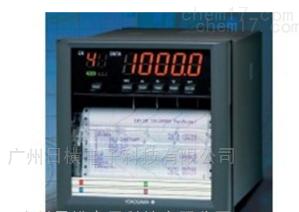 UT55A-204-10-00 日本橫河數字調節儀
