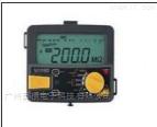 A8瑞士萊卡激光測距儀A8使用