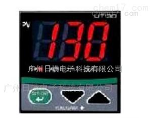 日本横河UP55A-230-10-00程序控制器