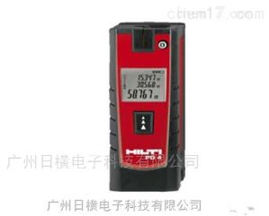 PD4德国喜利得HILTI激光测距仪保护套特价