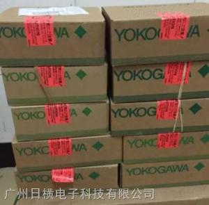卡件 SB401-10 卡件SB401-10日本橫河 卡件 SB401-10選購