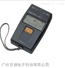 321344 日本橫河YOKOGAWA電阻測試儀321344