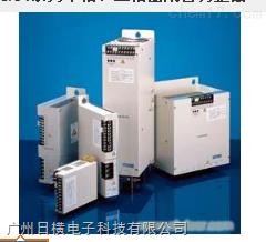 JU40500WA000 晶闸管KP24600000-G0A调节仪日本大华千野