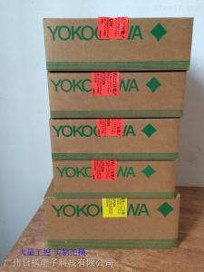 卡件AA1841-S00 卡件AA1841-S00日本橫河YOKOGAWA