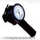 横河T-101-10-00 日本日置电池测试仪电阻计RM3542A