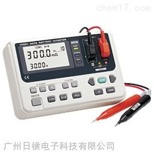 BT3555 日本日置 阻抗分析仪 IM7580A