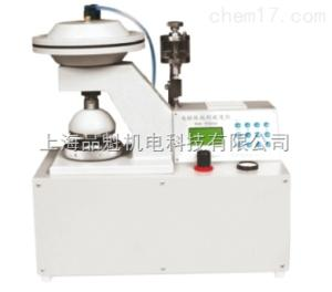 GNP-1 -耐破度测定仪