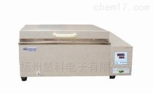 DKB 電熱恒溫水箱/水浴鍋/水浴箱