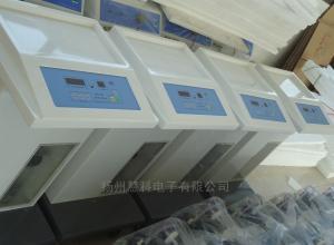 QZD-C *推车高效无堵全自动洗胃机