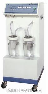 QZD-A 自动洗胃机立式水泵电动过滤瓶