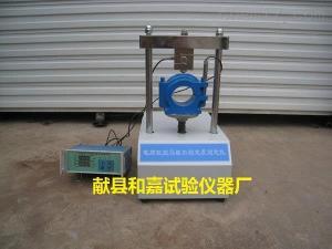 DF-3型马歇尔稳定度测定仪价格