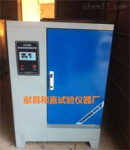 DWX-40型低温试验箱