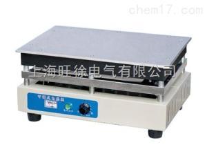 SB2.4-4調溫電熱板