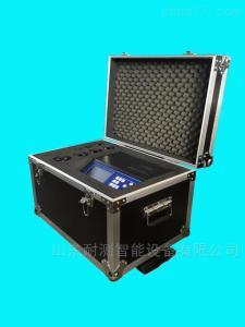 HY-24 抗滑仪系数检测仪