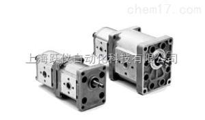 进口派克柱塞泵PARKER柱塞泵全系列产品