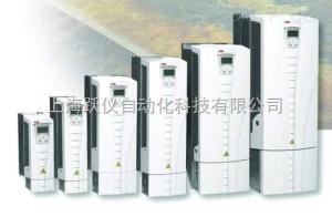瑞士ABB变频器ACS880-01-025A-3