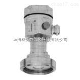 E+H PMP41/45智能压力变送器