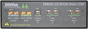 BERT误码率测试仪 BitWise 28Gbps 2ch BERT误码率测试仪