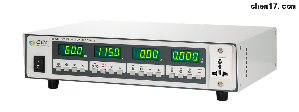 6900S系列 6900S系列交流电源
