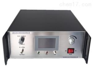 LYF-3002 LYF-3002高压放大器