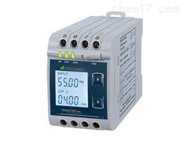 SIRAX BT5100 SIRAX BT5100单参数测量变送器