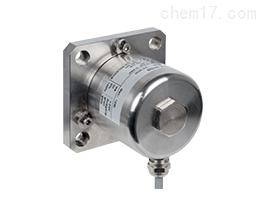 KINAX N702-INOX KINAX N702-INOX HART倾角变送器