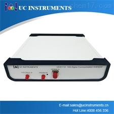 UC9110 UC9110 30G光示波器(DCA)有源测试设备