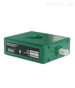 TR2877 TR2877浪涌冲击电流传感器