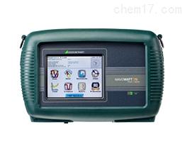 MAVOWATT 70-400 便携式电能质量分析仪MAVOWATT 70-400