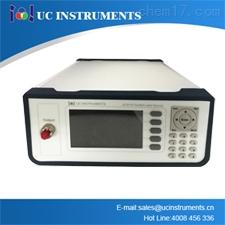 UC8110 UC8110台式可调谐激光光源