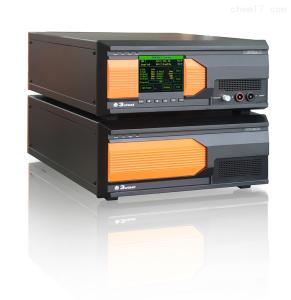 APS xxD系列 APS xxD系列四象限电源电压变化模拟器