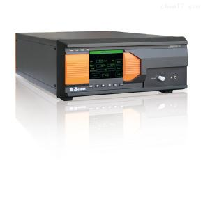 TPS-CS115 快速方波脉冲发生器TPS-CS115