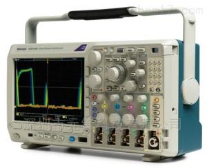 MDO3052 MDO3052混合域示波器
