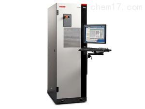 KeithleyS530. KeithleyS530.参数化测试系统