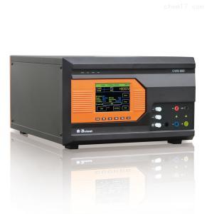 CWS 1000 组合波雷击浪涌模拟器CWS 1000