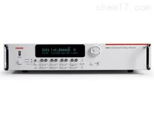 Keithley3706A-S Keithley3706A-S系統開關/萬用表/數據采集