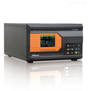 CCS 500 组合式抗扰度测试仪CCS 500