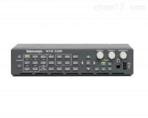 WFM5000 WFM5000波形监测仪