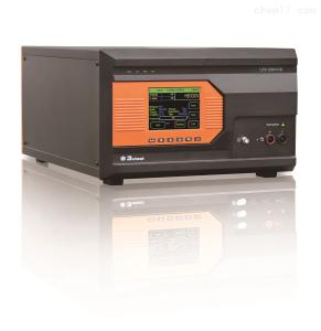 LDS 200Nxx 汽车电子抛负载脉冲模拟器