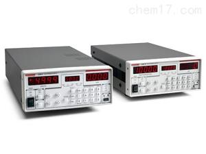 2290J-5 2290J-5高压直流电源