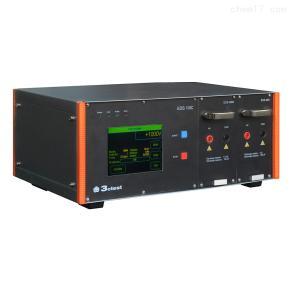 EDS 10IC 静电放电发生器模拟器(HBM/MM部分)EDS 10IC