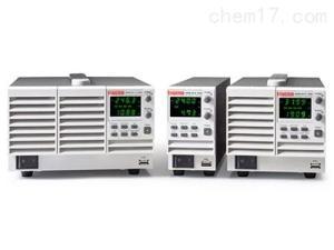 2260B-30-36 2260B-30-36直流电源