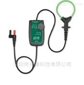 柔性AC迷你电流传感器 ACP 300