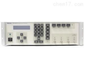 信号脉冲发生器