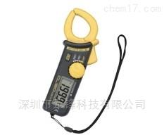 钳式漏电流测试仪 CL345