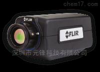 FLIR A6604 红外热像仪