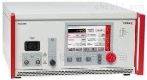NSG 3040-SOW NSG 3040-SOW多功能发电机系统